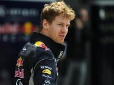 Себастьян Феттель откажет британскому гонщику в победе на «Сильверстоуне», считает обозреватель Betfair