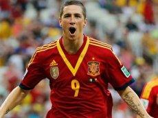 Торрес не поможет своей сборной выйти в финал, считает эксперт Boylesports