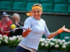 Азаренко уже трижды обыгрывала Кириленко