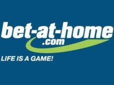 Bet-at-Home пока не сообщает о том, когда решится вопрос клиента