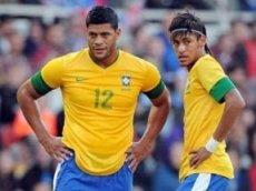 Сборная Бразилия уверенно обыграет испанцев