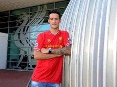 Испанец с нетерпением ждет начала нового сезона Премьер-лиги