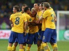 Шведов устраивает только победа