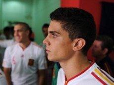 Испанская молодежка забьет немало в первой игре на ЧМ до 20 лет