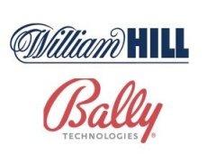 Ранее Bally Technologies объявила о начале сотрудничества с Mecca Bingo