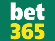 На баннере bet365 не было существенных подробностей