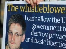 Подозрения в том, что Сноудена спрячут в Боливии, не подтвердились