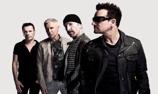 Стабильность U2 приумножила выигрыш валлийца