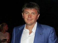 Туманная пока благотворительность привлекательнее для Олега Журавского, чем парки