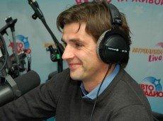 Владимир Леонченко считает, что «Динамо» забьет, но проиграет