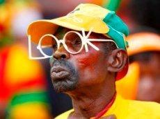 Сборная Ганы хорошо котируется в поле ставок на исход матча и обеспечит прохождение тотала больше 2.5