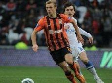 «Шахтёр» выиграет Суперкубок Украины