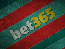 Всего за пару лет bet365 оказалась среди флагманов отрасли онлайн-букмекерства