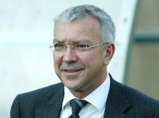 Юрий Белоус считает, что махачкалинский клуб огорчит ростовчан