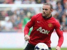 «Манчестер Юнайтед» выразил готовность обсудить переход Руни в «Челси»