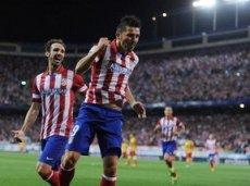 «Атлетико» уверенно выиграет мадридское дерби