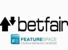 Betfair и Featurespase будут сотрудничать еще пять лет