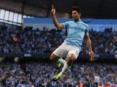 «Манчестер Сити» уверенно обыграет хозяев