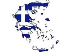 RGA считает, что действия Греции неправомерны