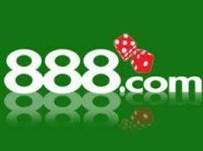 888 ведет работу с регуляторами в Неваде, Нью-Джерси и Делавэре