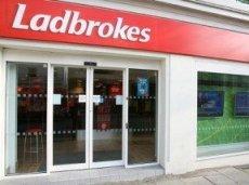 На второе полугодие Ladbrokes запланировала ряд начинаний