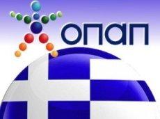 В компании посчитали, что на результатах отразились финансовые затруднения в Греции и ряд одноразовых факторов