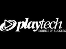 Руководство Playtech довольно результатами