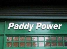 Paddy Power, считают аналитики, ожидают трудности