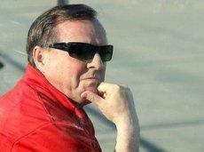 Тарханов прогнозирует мировую в матче «Динамо» - «Зенитом»