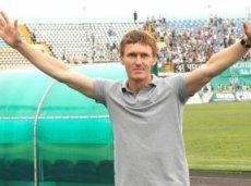 Старту тренерской карьеры Василия Сачко можно только позавидовать