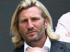 Робби Сэвидж считает, что «Бавария» победит