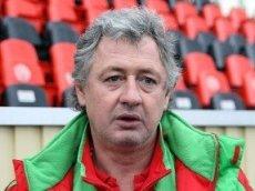 Билялетдинов ждет голов от «Зенита» и Широкова в частности