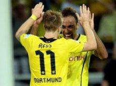 Дортмунд снова выиграет