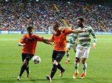 «Шахтер» может стать первым клубом из Казахстана в групповом этапе Лиги чемпионов