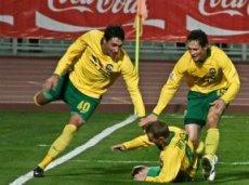 Дебютный матч в еврокубках «Кубань» проведет максимально сконцентрированно