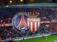 Станет ли «Монако» конкурентом «ПСЖ» в борьбе за чемпионство?