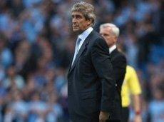 «Манчестер Сити» планирует второй разгром