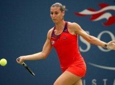 Пеннетта не пустит Винчи в полуфинал US Open