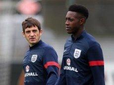 Англия выйдет на первое место в группе