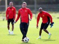 «Манчестер Юнайтед» должен порадовать Дэвида Мойеса