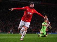 «Манчестер Сити» справится с «Красными дьяволами»