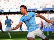 «Манчестер Сити» на выезде обыграет «Астон Виллу»