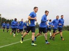 «Арсенал» дома одолеет «Наполи»