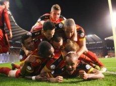 В матче против Бельгии Шотландия не забьет ни единого гола, полагает эксперт