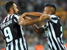 В ряде последних встреч команда Антонио Конте не пропустила ни одного гола от «Торино»