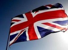 RGA призывает британское правительство не повторять ошибки прошлого