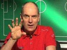 Бубнов верит в победы московского «Динамо» и краснодарской «Кубани»