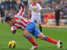 «Атлетико» снова споткнется о давнего соперника