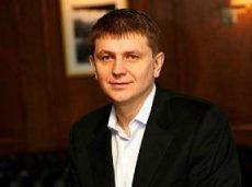 Олег Журавский дал эксклюзивное интервью «Рейтингу Букмекеров»