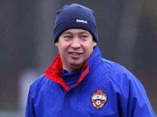 Вероятность выхода из группы ЦСКА оценивается в 5.0